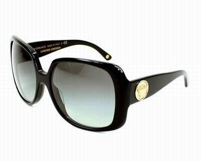 0d9d8ef96e lunette de soleil de versace,lunette versace rose,lunettes de soleil versace  vintage homme