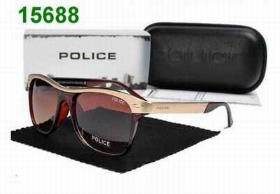 lunette de soleil originale lunette police avec verre neutre lunettes police en belgique. Black Bedroom Furniture Sets. Home Design Ideas