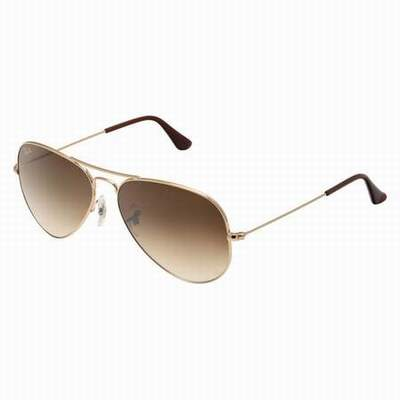 nouveau style de qualité fiable grand choix de 2019 lunette de soleil zara pour homme,lunettes de soleil ms f ...