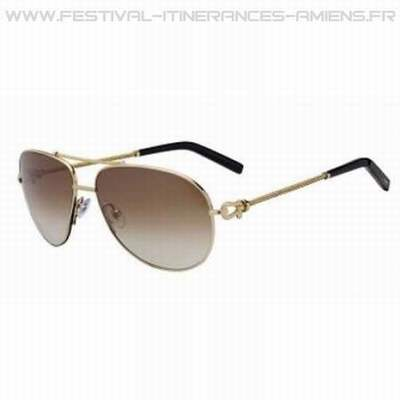 lunette fred marie galante,lunette fred logo,fred lunettes ebay f87037081190