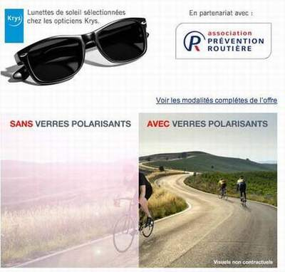 3c768646b87b95 lunette polarisante jmc de charette,lunettes polarisantes bolle,lunettes  polarisantes ebay
