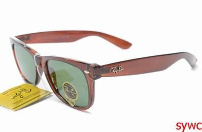 lunette ray ban jawbone custom prix lunette solaire ray ban lunettes de soleil homme pas cher. Black Bedroom Furniture Sets. Home Design Ideas
