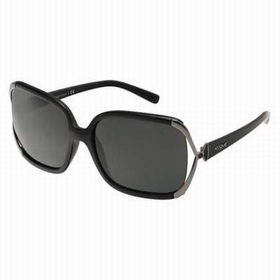 lunette solaire vogue pour homme lunette de soleil femme vogue prix lunettes vogue vo 2714. Black Bedroom Furniture Sets. Home Design Ideas