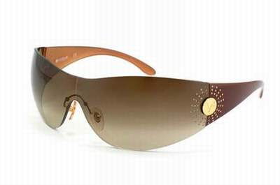 lunette soleil vogue femme 2013,lunettes vogue de vue,lunettes de vue vogue  femme 2013 8749af9daeb4