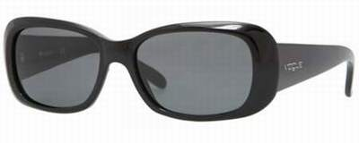 lunette vogue new look,lunettes vogue avis,lunettes vogue nouvelle  collection 880db7323fbc