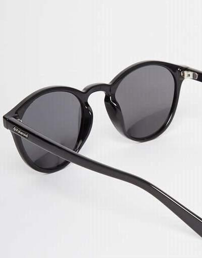 2a2c1ace2c08d lunettes soleil polaroid homme