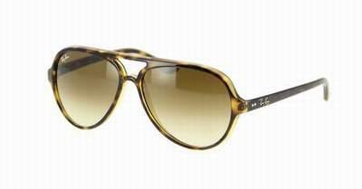 c02de74ff062d magasin lunettes soleil bruxelles