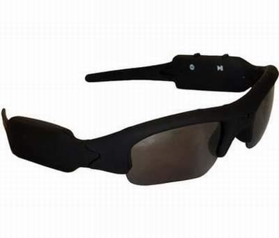 535c4e631dd lunettes camera espion wifi