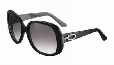 3c9e57f57c lunettes cartier pour femme,lunette cartier pour homme prix,lunette cartier  panthere or