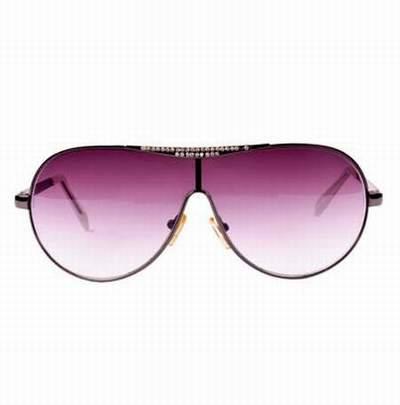 lunettes de soleil guess femme 2013 lunettes de soleil guess 2013 lunettes de soleil guess gu. Black Bedroom Furniture Sets. Home Design Ideas