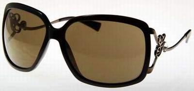 lunettes de soleil femme missoni,monture lunette femme iris,lunettes de soleil  femme miss sixty 90876d0a9f28