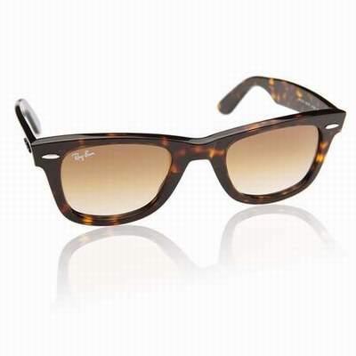 c2bfc9ae05ba0 lunettes de soleil fleurs