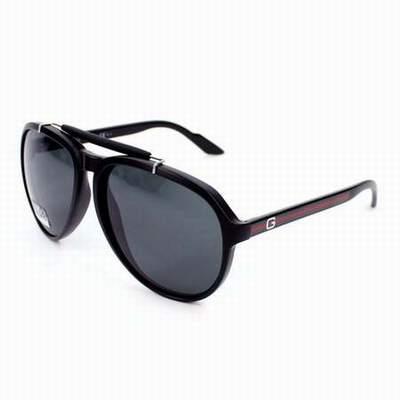 lunettes de soleil gucci ancienne collection lunette. Black Bedroom Furniture Sets. Home Design Ideas