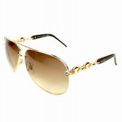 73bd06d1005 lunettes de soleil gucci gg 1636 s ovf jj noir