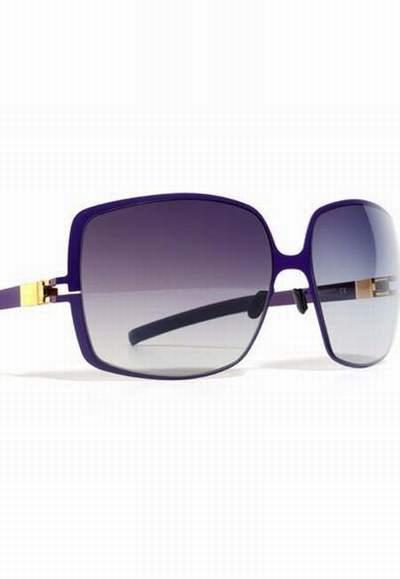 704c204d47b8c de homme de de soleil lunettes lunettes lunettes bolle jiko soleil 7vqznUW