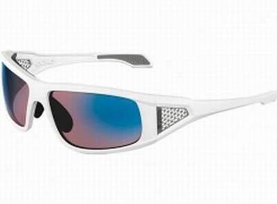 0dc1fabc0922a lunettes de soleil kardashian
