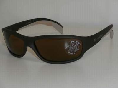 9b7e06d39cb11 lunettes de soleil vuarnet indice 3