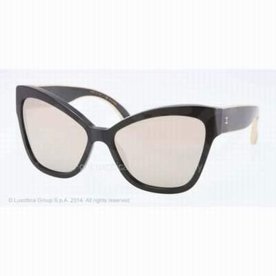 a0232fbe95b60 Soleil Krys Marc Lunettes lunettes Vue Tour Krys Jacobs De wYYqvUP