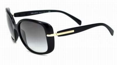 lunettes prada homme prix lunette wayfarer prada changer les verres de lunettes de soleil prada. Black Bedroom Furniture Sets. Home Design Ideas