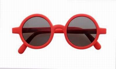 3072ba0d18385e lunettes gucci rouge,lunettes rouge cyan ebay,lunettes de soleil coeur rouge