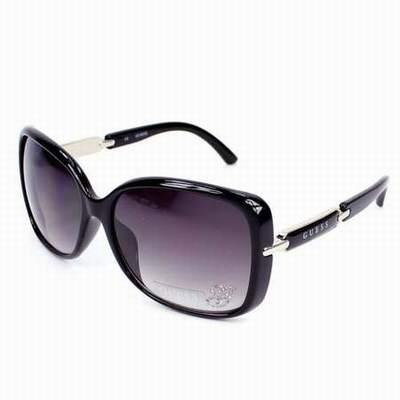 afbb4f2554 De Femme Lunettes Solaire Femme Guess Pour lunettes Soleil IPwzxESw