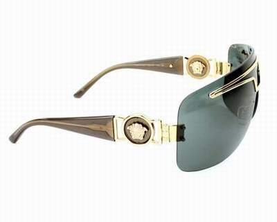 6c8799ce65fb4 lunettes masque versace