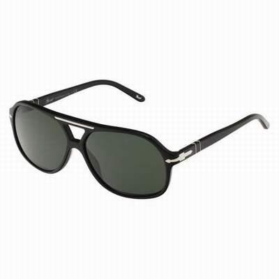 lunettes de vue persol pour homme lunettes soleil persol pour homme. Black Bedroom Furniture Sets. Home Design Ideas