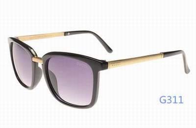 46f2e4cbf08ce lunettes polarisantes anti reflets conduite de nuit jour