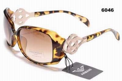 lunettes prisme pour lecture horizontale lunette de lecture homme afflelou lunettes de lecture silac. Black Bedroom Furniture Sets. Home Design Ideas