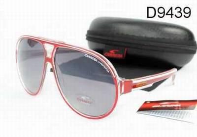 lunettes soleil carrera pour homme,magasin de lunette,lunette de soleil  originale b91472e8d454