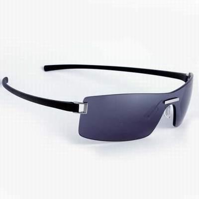 lunettes tag heuer eyewear ayrton senna,lunettes tag heuer urban,lunettes  tag heuer ayrton senna prix 169e1cdee135