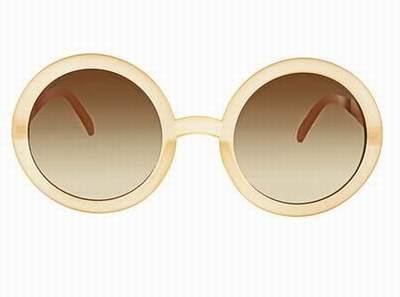 comparer les prix Quantité limitée gamme exceptionnelle de styles et de couleurs lunettes paul and joe femme afflelou,Les partenaires