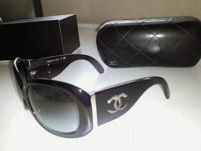 372be24d64 prix lunettes chanel optique,chanel dans lunettes contact,lunette chanel  2118hb
