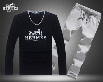 prix survetement hermes chile 62,survetement femme marque,survetement rugby  all blacks 2bc27547230