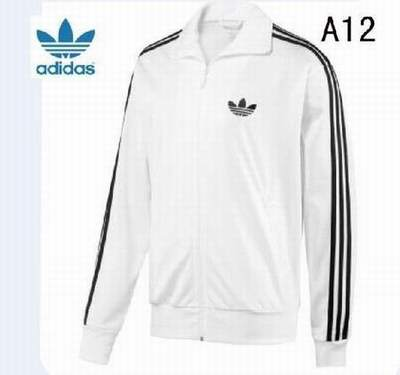 Homme Veste 3 Performance Performance Homme Adidas Adidas ZqzRtP