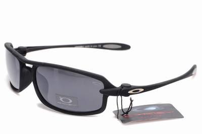 vente lunette Oakley en ligne,lunette ski,lunette de vue Oakley dentelle 6ebbc9cf2fcd
